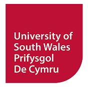 university-of-south-wales