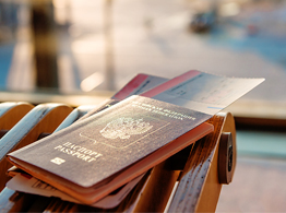 Student Visa Assistance