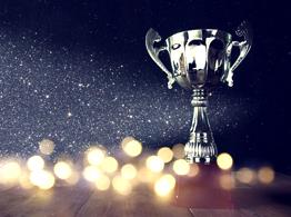 awards-certificates